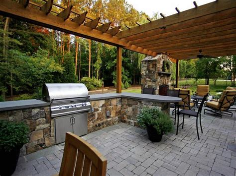 Backyard Living Ideas by Outdoor Covered Outdoor Living Space Outdoor Patios
