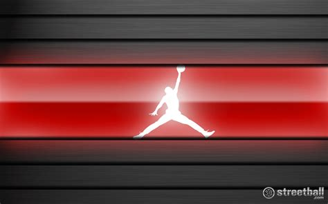 gold jumpman wallpaper air jordan logo wallpapers wallpaper cave