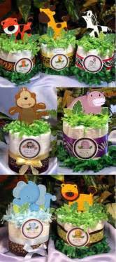 jungle centerpieces for baby shower baby shower food ideas baby shower centerpiece ideas