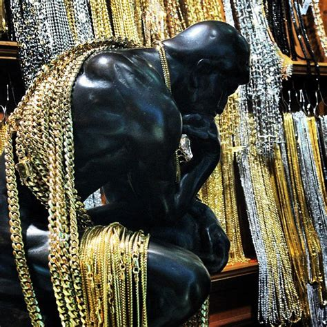 Cuban Link Chains: Miami?s Hottest Men?s Chain Style
