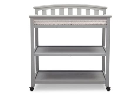 Freedom Changing Table Delta Children S Products Delta Changing Table Recall