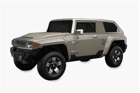 rhino xt jeep ussv rhino xt suv dude shopping