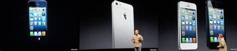 Iphone 4 4s Aluminium Putih iphone 5 spesifikasi dan harga dunia info dan tips