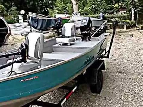 bass boat conversion jon boat bass boat conversion 2012 lanven 14 ft made in