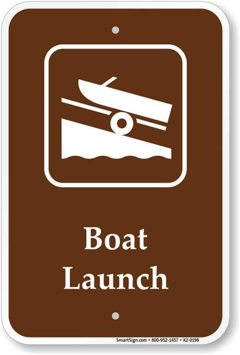bootje tekenen boat signs boat symbols