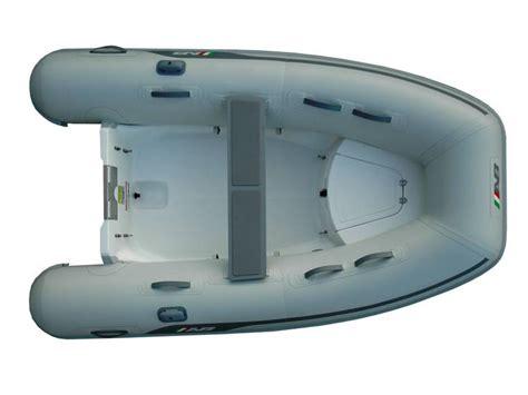 inflatable boats vs boat ab inflatables navigo 8 vs inautia inautia