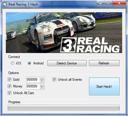 real racing 3 hack unlimited money all cars an youtube real racing 3 hack unlimited gold money unlock all