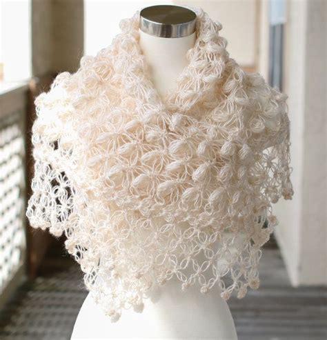 braut bolero winter bridal shrug bridal bolero shawl winter by