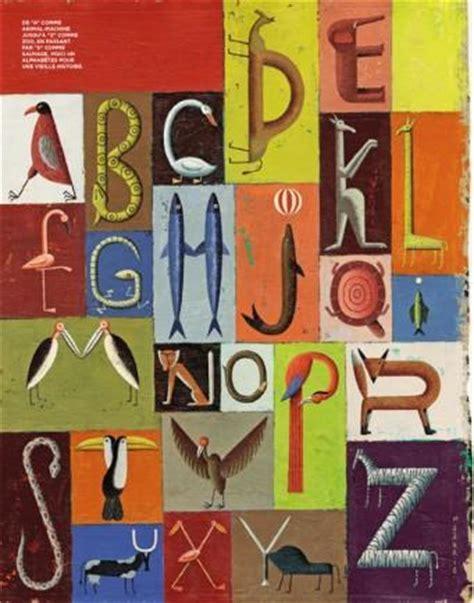 disegnare con le lettere disegnare le lettere dell alfabeto paperblog