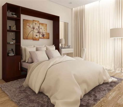 murphy bed full size bedroom how murphy bed full size will fit our style