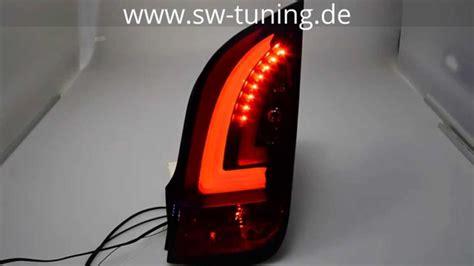 Interior Led Lightbar Led R 252 Ckleuchten Swcelis F 252 R Vw Up Skoda Citigo 11 16