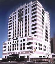 Bronx Lebanon Fulton Detox by Related Keywords Suggestions For Bronx Lebanon Hospital