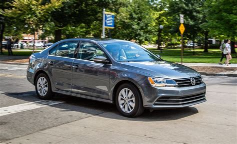 grey volkswagen jetta 2016 and used car reviews car and prices car and driver
