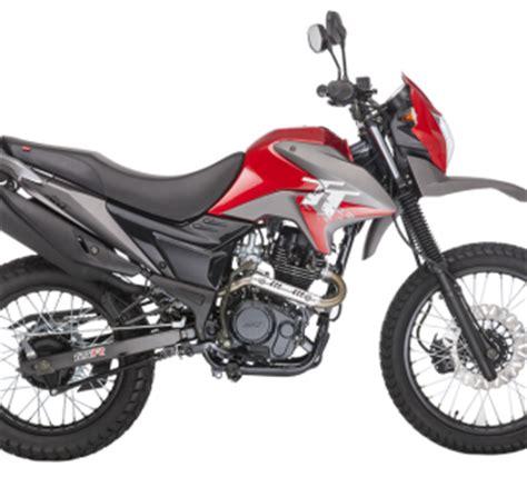 consulta de trmites de motos en colombia tecnimotoscom improntas moto akt ttr 125 precios fichas t 233 cnicas y