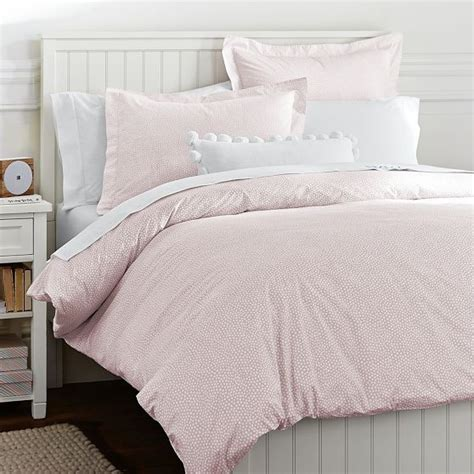 blush colored bedding 16 best images about blush grey nude home decor on pinterest blush copper and