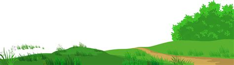 clipart png meadow with path png clipart picture gallery