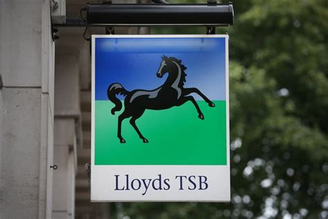 lloyds tsb house insurance shocking pictures show how drugs left young banker living on the streets before his death at