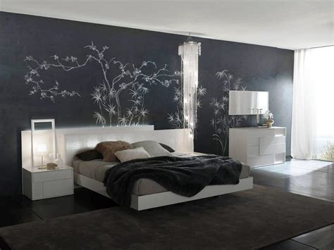 top 10 bedroom paint colors bedroom colors