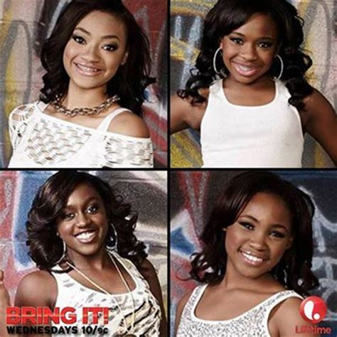 thee doll house ta on team dance lifetime dd4l
