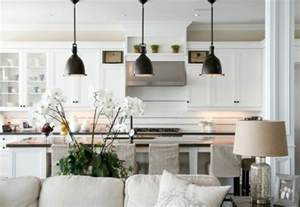Search for the perfect pendant lights for your kitchen interior
