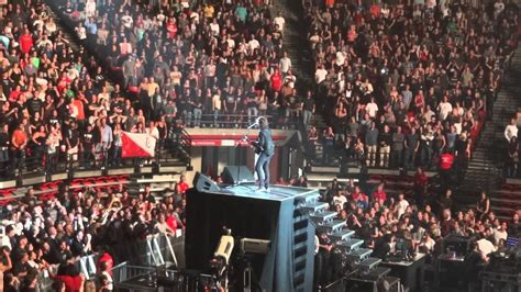 section v org hd foo fighters live 10 17 11 viejas arena san diego
