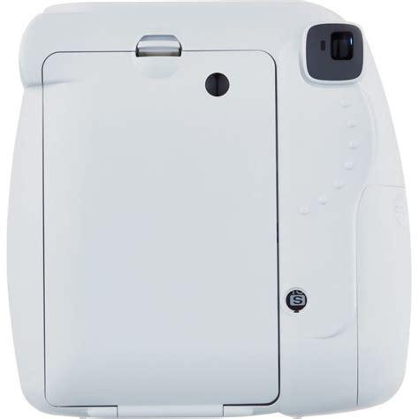 Fujifilm Instax Mini 9 Smoky White fujifilm instax mini 9 smoky white 10ks andrea shop