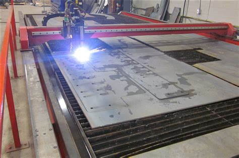 water jet cnc table cnc plasma and waterjet cutting decca industries