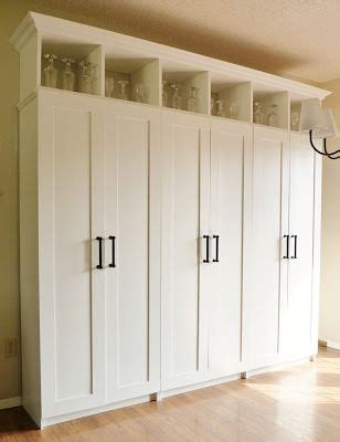 Garage Cabinets At Ikea Garage Cabinets Ikea Woodworking Projects Plans