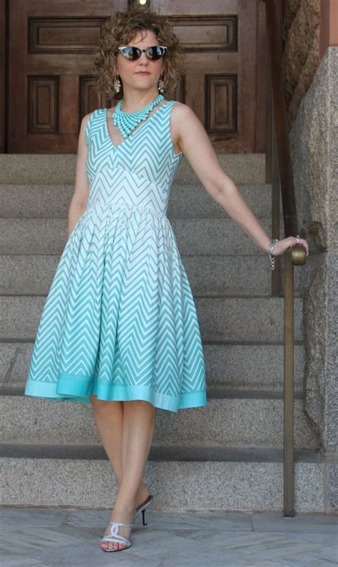 classic serendipity 34 in wide serendipity studio marilyn dress sewing pattern wesewretro