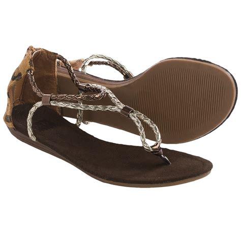 secret irca muk luks sandals 28 images muk luks sandals 24 50 free
