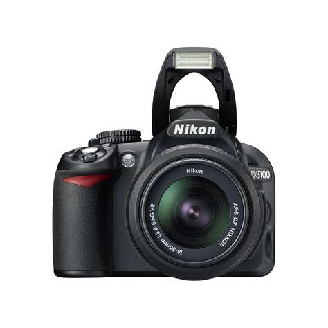 D3100 Nikon my wearabouts nikon d3100