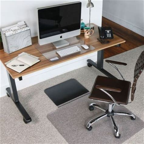 Declutter Desk by How To Take Your Desk Back Declutter W Office Accessories