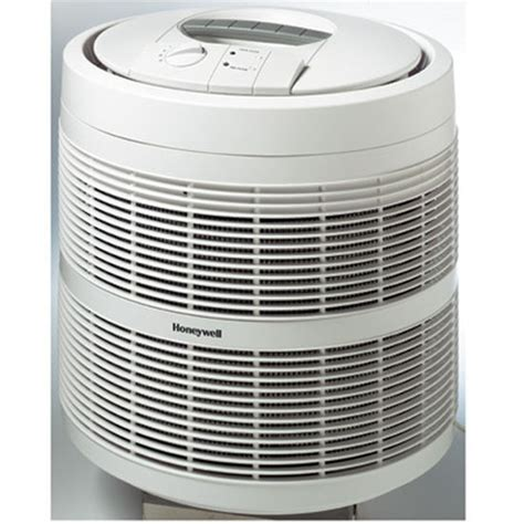 air purifiers enviracaire 174 large room air purifier with 360 186 air intake by honeywell