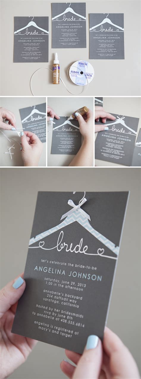 Wedding Paper Divas Contact Us by Wedding Invitations Paper Divas Chatterzoom