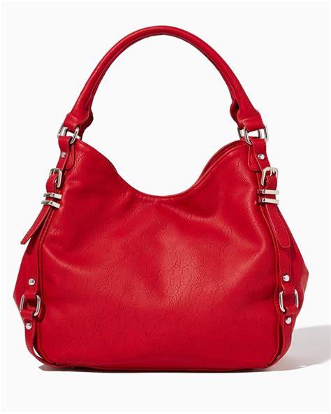 fashion handbags 4 handbag ideas