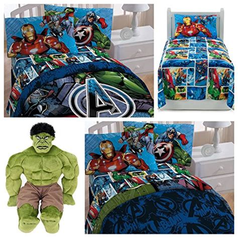 incredible hulk comforter set incredible hulk bedding sets smaaasshhh