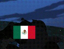 donald trump gif mexico someone gif find share on giphy