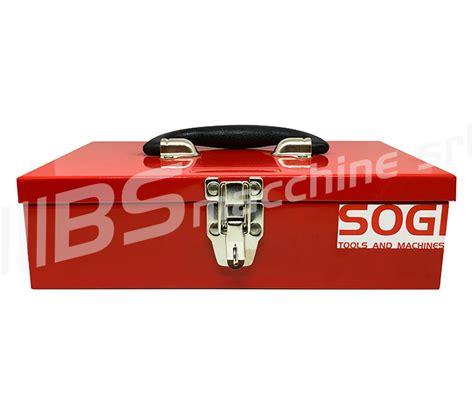 valigette porta attrezzi cassetta valigetta portautensile borsa porta attrezzi