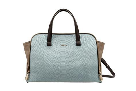 Top Must Handbags by Furla Must Handbags For Summer 2018