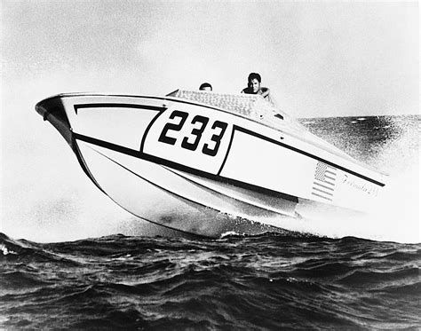 vintage formula boats for sale keeping up with the changes formula