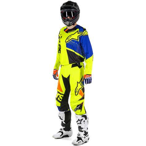 motocross gear toronto 100 fxr motocross gear shift motocross gear toronto