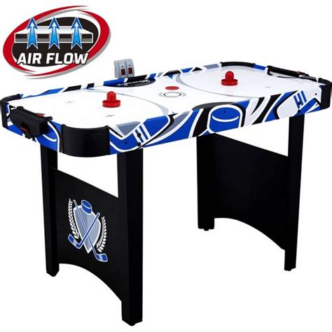 black friday air hockey table walmart coupons from free tastes good with joni meyer
