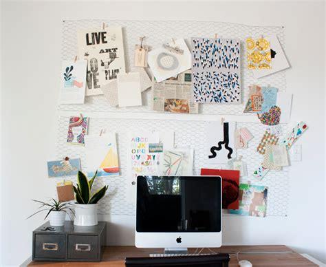 wall inspiration seesaw seesaw studio sneak peek