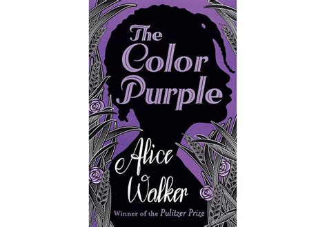 the color purple book length why was the color purple banned 28 images library the