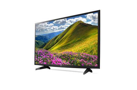 Tv Led Lg Digital lg 43lj510v 43 quot led tv fhd digital hotpoint co ke