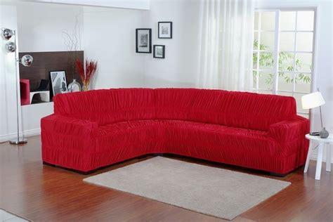 capa sofa de canto 6 lugares capa de sofa bege de canto para sof 225 at 233 6 lugares r