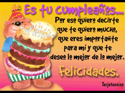www imagenes de mi cumpleaños 161 feliz cumplea 241 os bel 233 n youtube