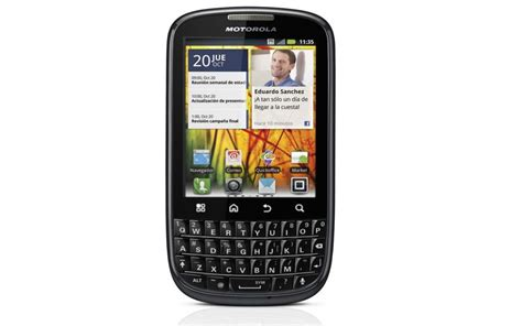 Banc D Essai Smartphone by Le Motorola Pro Au Banc D Essai Android Pour Les Pros