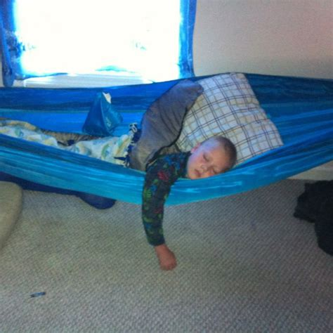 hammock vs bed 104 best images about differentlyabled how about all kids