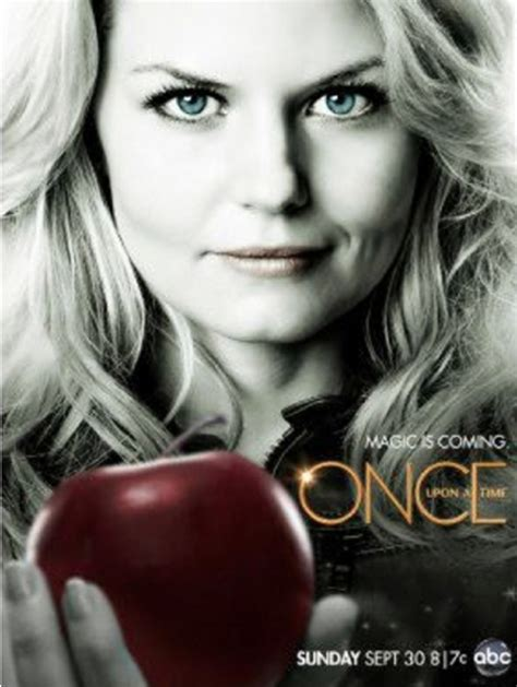 once upon a testo once upon a time spoilers sleeping curses and s